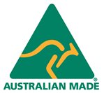 Australian-Made-spot-colour-logo.jpg